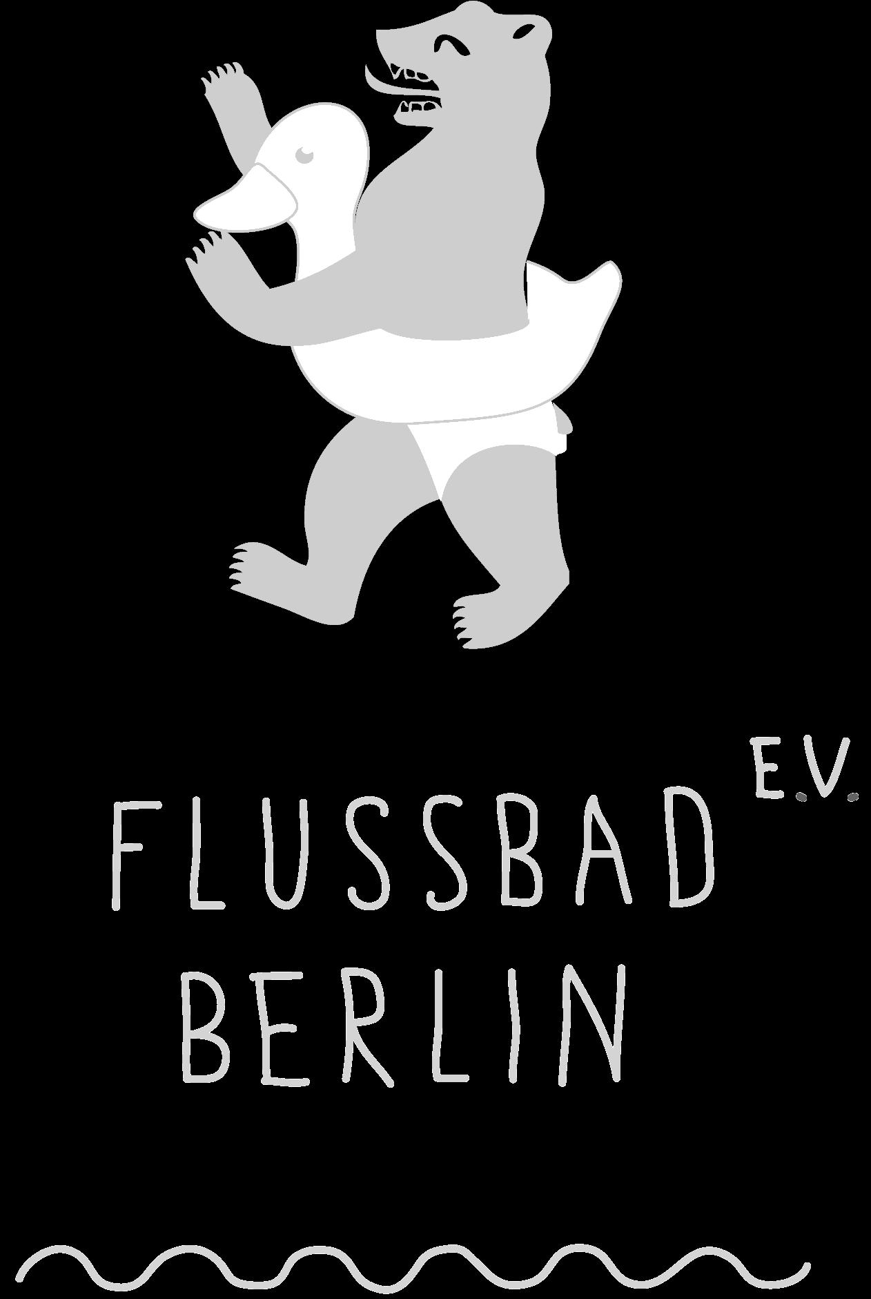 Flussbad Berlin e.v.